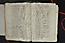 folio 0172