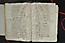 folio 0174