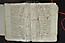 folio 0179