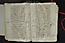folio 0182