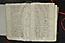 folio 0218