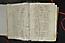 folio 0234
