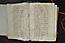 folio 0235