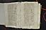 folio 0241
