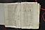 folio 0248