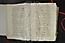 folio 0253