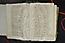 folio 0266