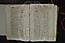 folio 0271