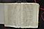 folio 0274
