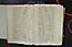 folio 0275