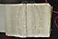 folio 0280