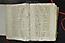 folio 0283