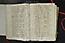 folio 0286