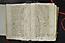 folio 0293