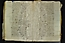 folio 215