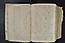 folio 0009