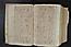 folio 0015