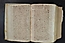 folio 0016