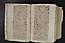 folio 0018