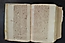 folio 0021
