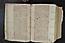 folio 0023