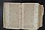 folio 0024