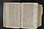 folio 0026