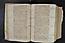 folio 0028