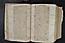 folio 0030