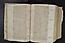 folio 0038