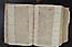 folio 0054