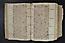 folio 0095