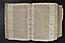 folio 0098
