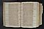 folio 0099