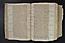folio 0103