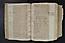 folio 0106