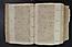 folio 0110