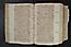 folio 0113