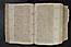 folio 0115