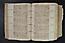 folio 0119