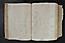 folio 0130
