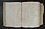folio 0131