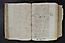 folio 0134