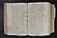 folio 0139