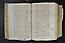 folio 0141