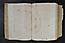 folio 0143