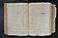folio 0146