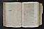 folio 0147