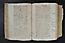 folio 0148