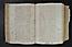 folio 0149